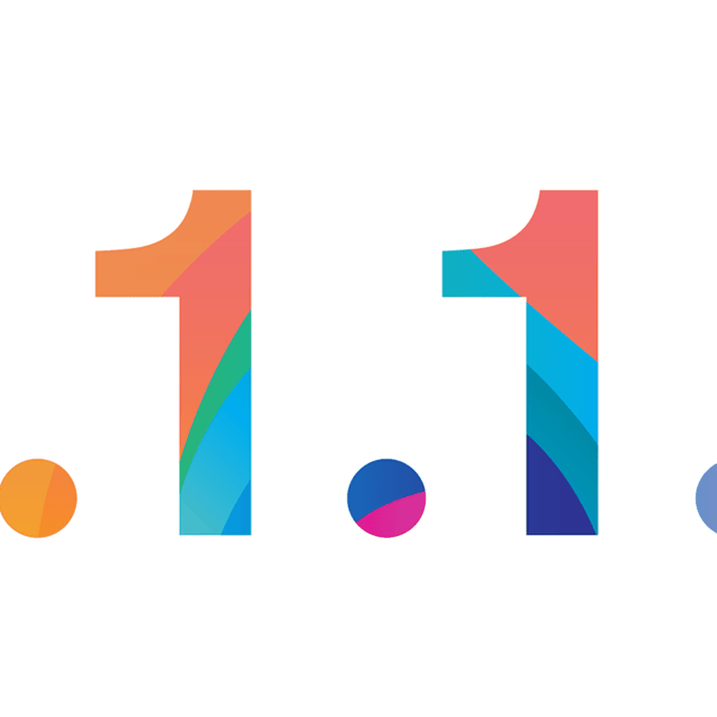 Cloudflare is adding a free VPN to its 1 1 1 1 app - The Verge