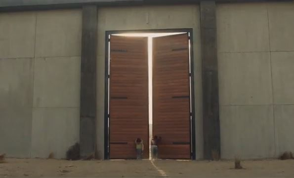 84 Lumber | YOUTUBE