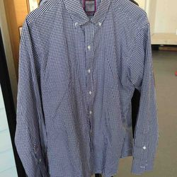 Shirt, $49