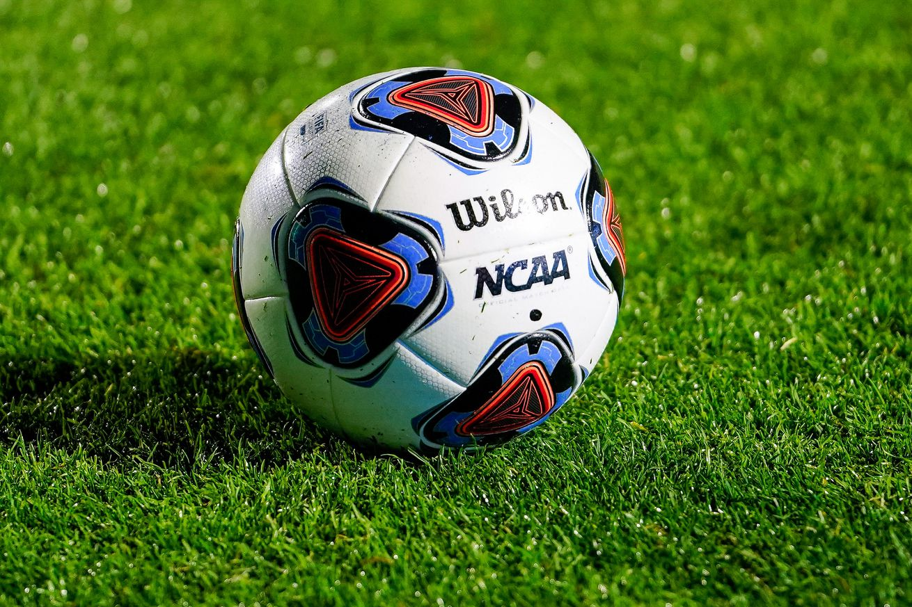 Soccer: Men's College Cup Championship