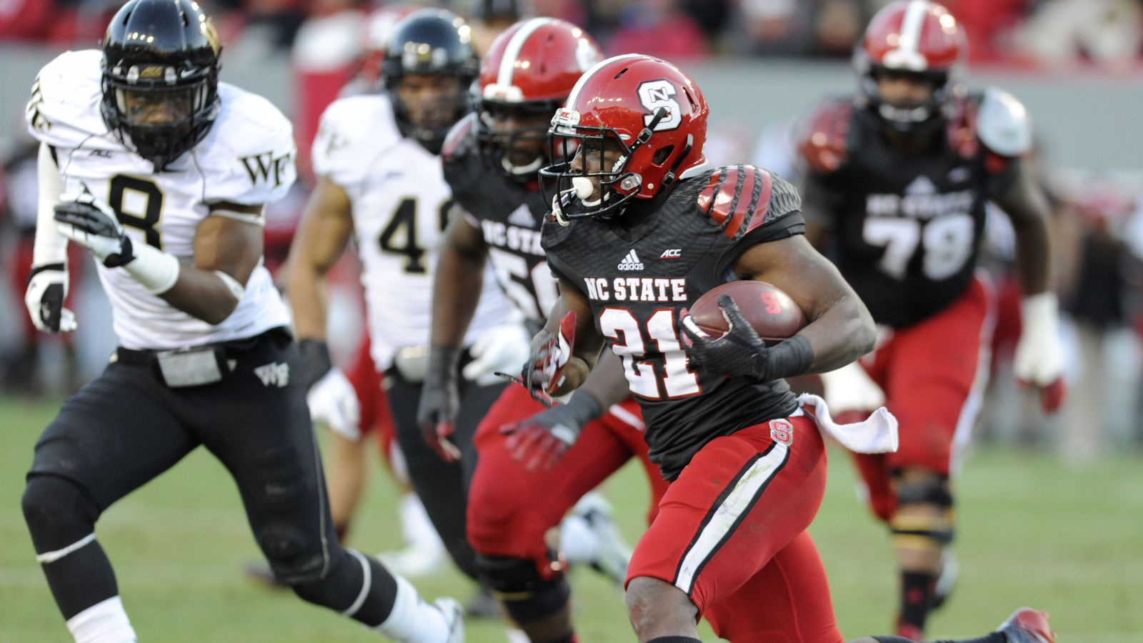 acc bowl projections Stewart mandel's college football bowl projections for all 40 games.
