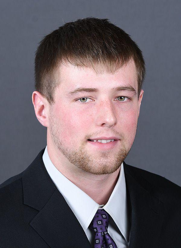 Jordan Schippers