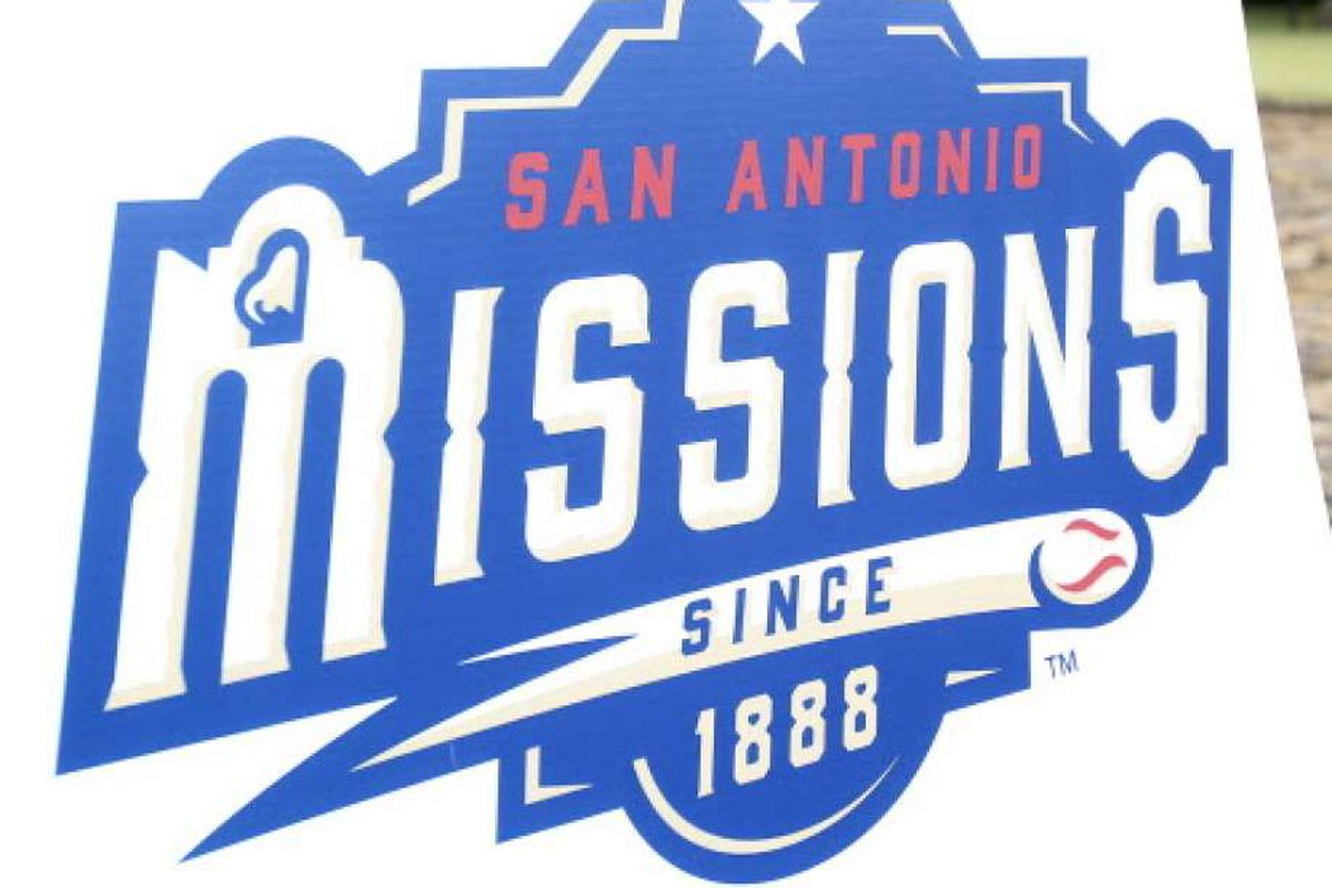 Aaa San Antonio >> San Antonio Missions To Move Up To Aaa Gaslamp Ball