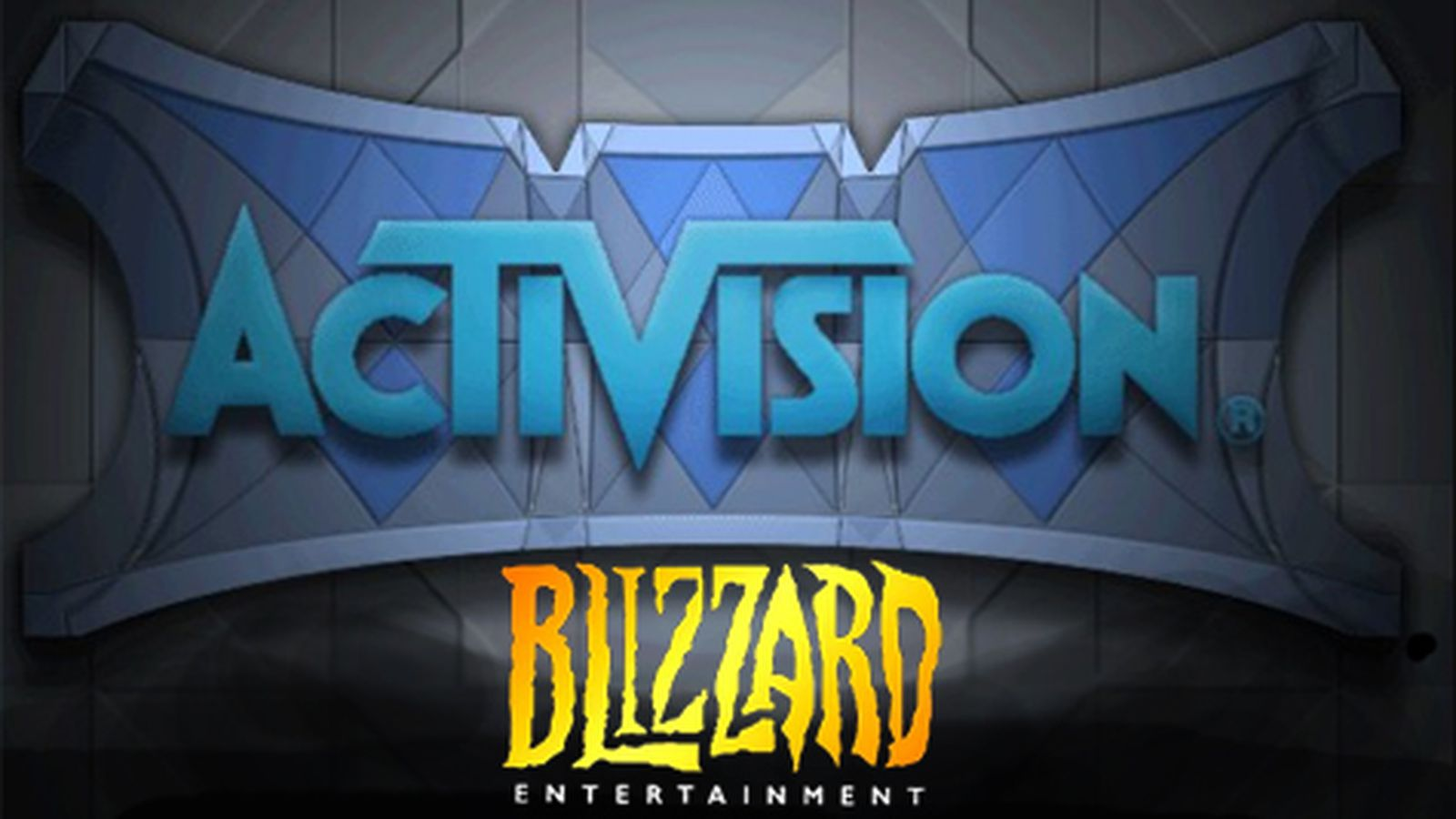 Activision Blizzard Stock