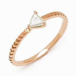 "<b>Digby & Iona</b> Kira ring, <a href=""http://www.digbyandiona.com/kira"">$1,150</a>"