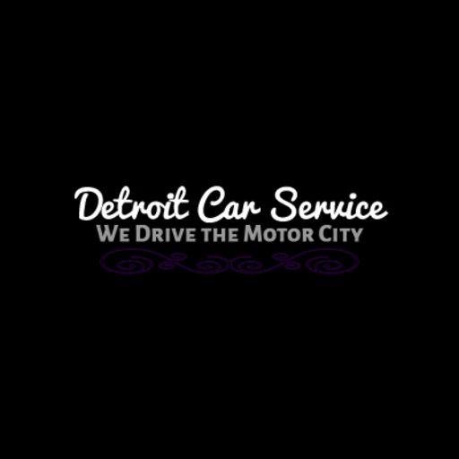 Detroit Car Services