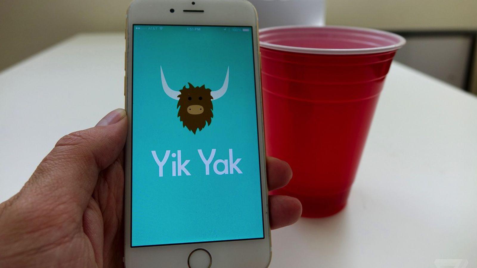 yik yaks growth flatlined - HD1310×873