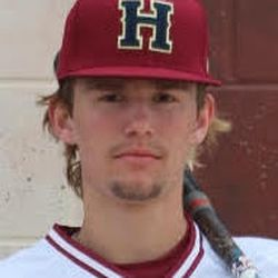 Cody Atkinson, Herriman