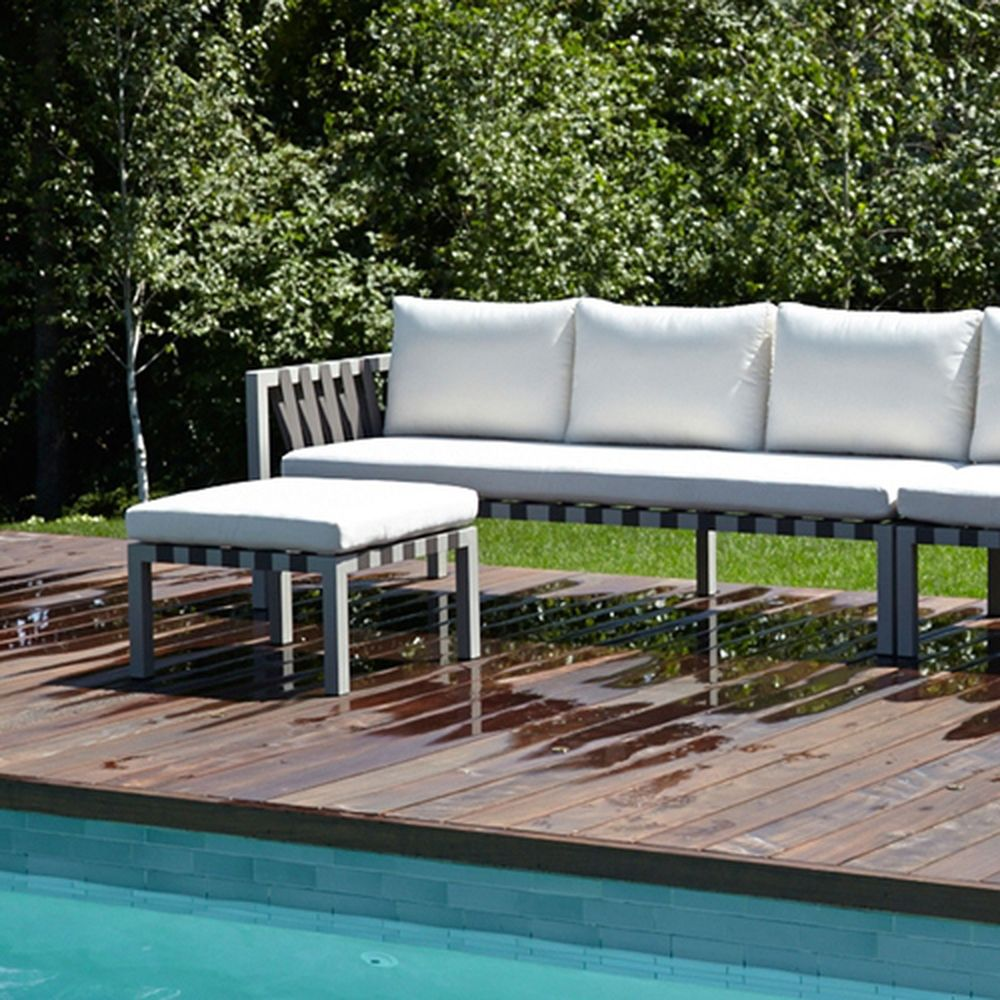 Best Outdoor Furniture Where To Buy At Any Budget Curbed
