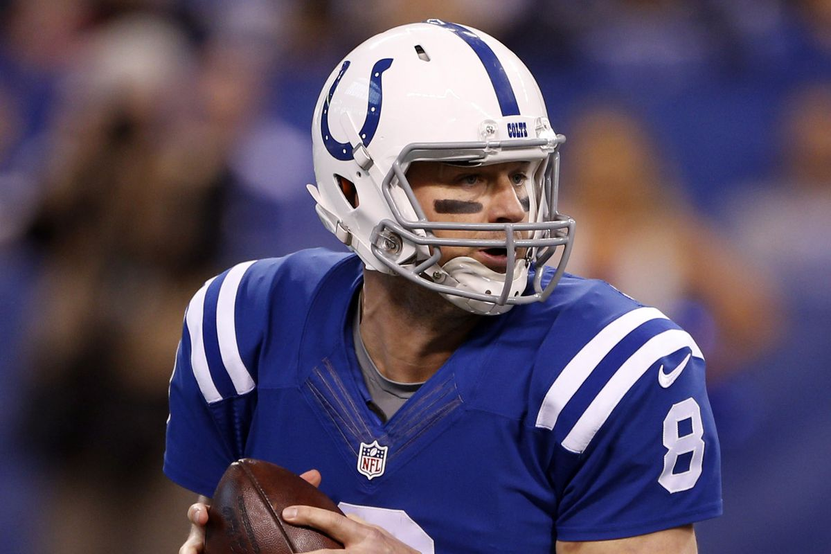 2272084f612 Steelers vs. Colts 2015 Week 13  Game time