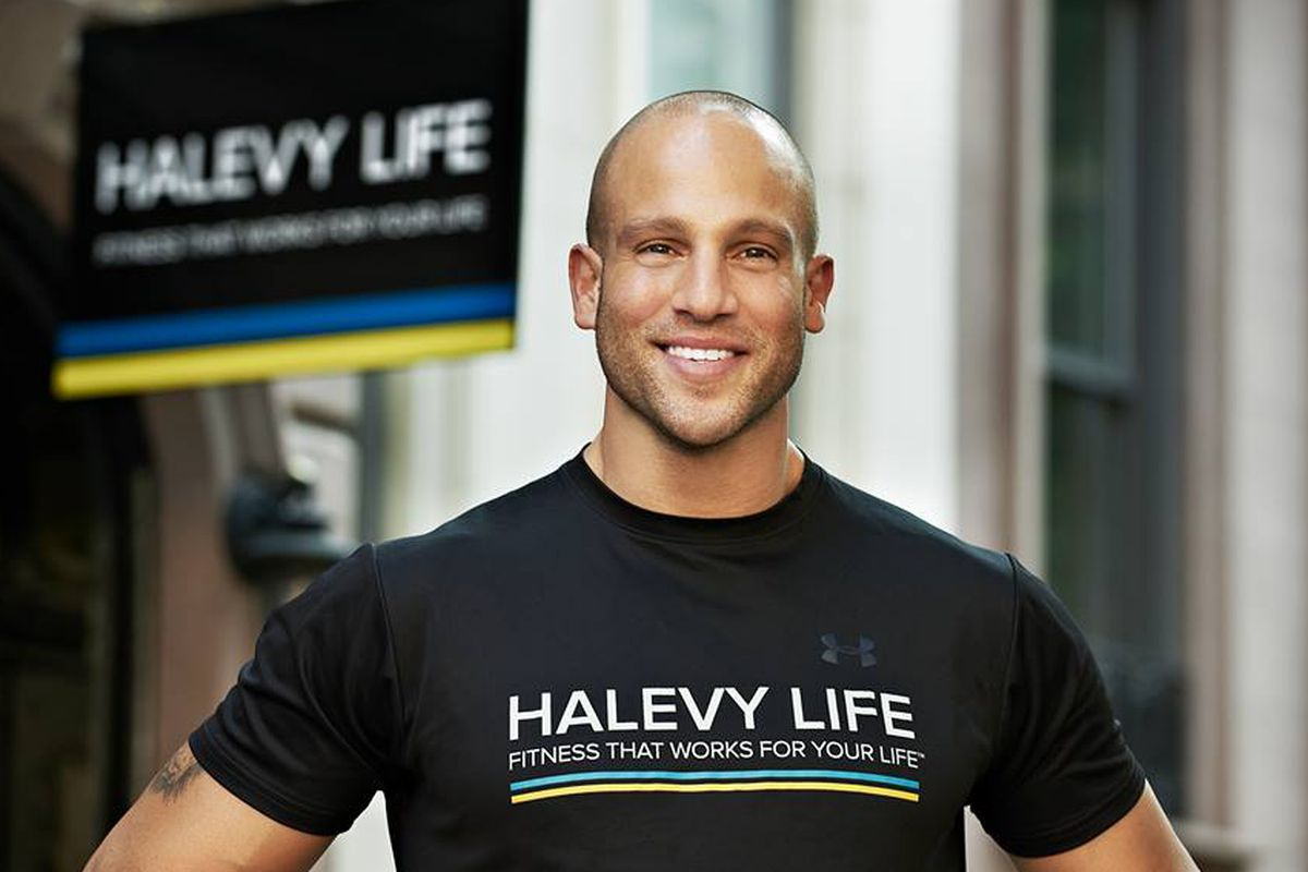 "Photo: <a href=""https://www.facebook.com/HalevyLife/photos/pb.121237077925638.-2207520000.1421332389./521443394571669/?type=3&amp;theater"">Halevy Life</a>/Facebook"