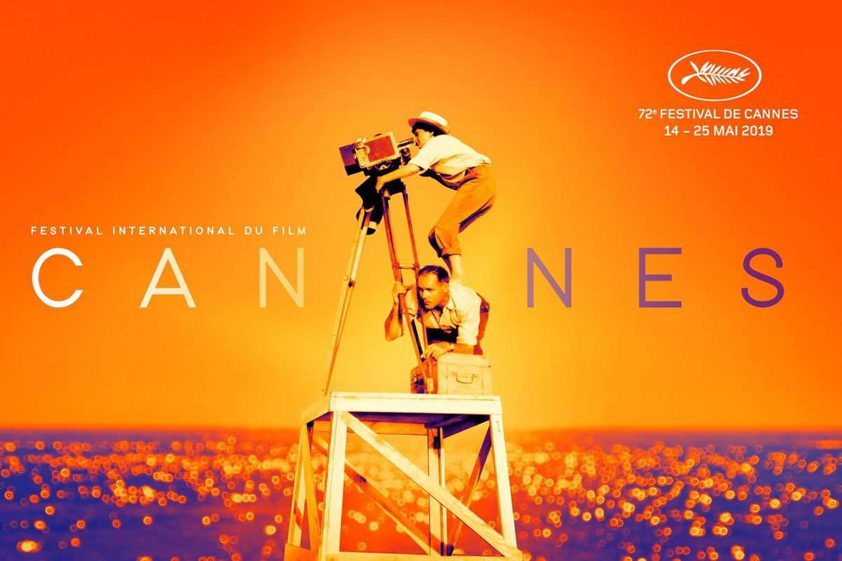 Cannes 2019: Why the Cannes Film Festival Festival matters (and how