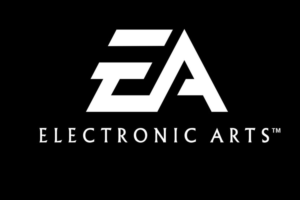 EA account details leaked as part of data dump - Polygon