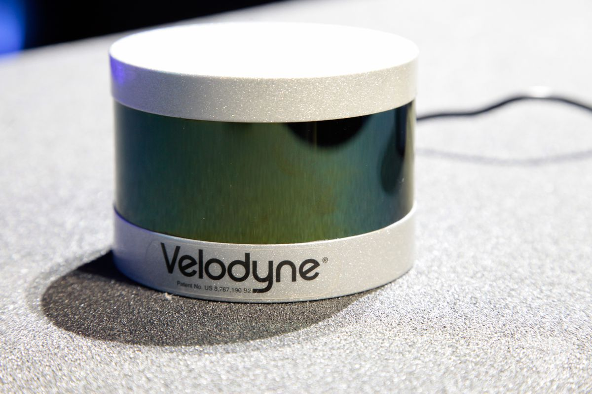 Ford-Velodyne-CES-2016-verge-03