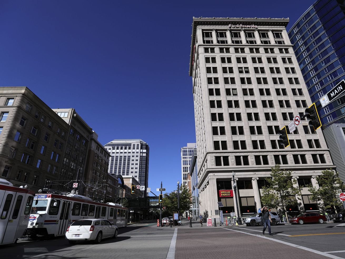Alliance pushes for ways to get more people in downtown Salt Lake in 2021