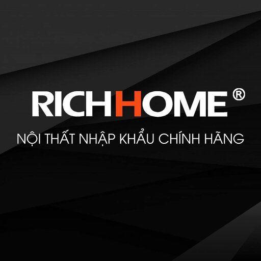 noithatrichhome
