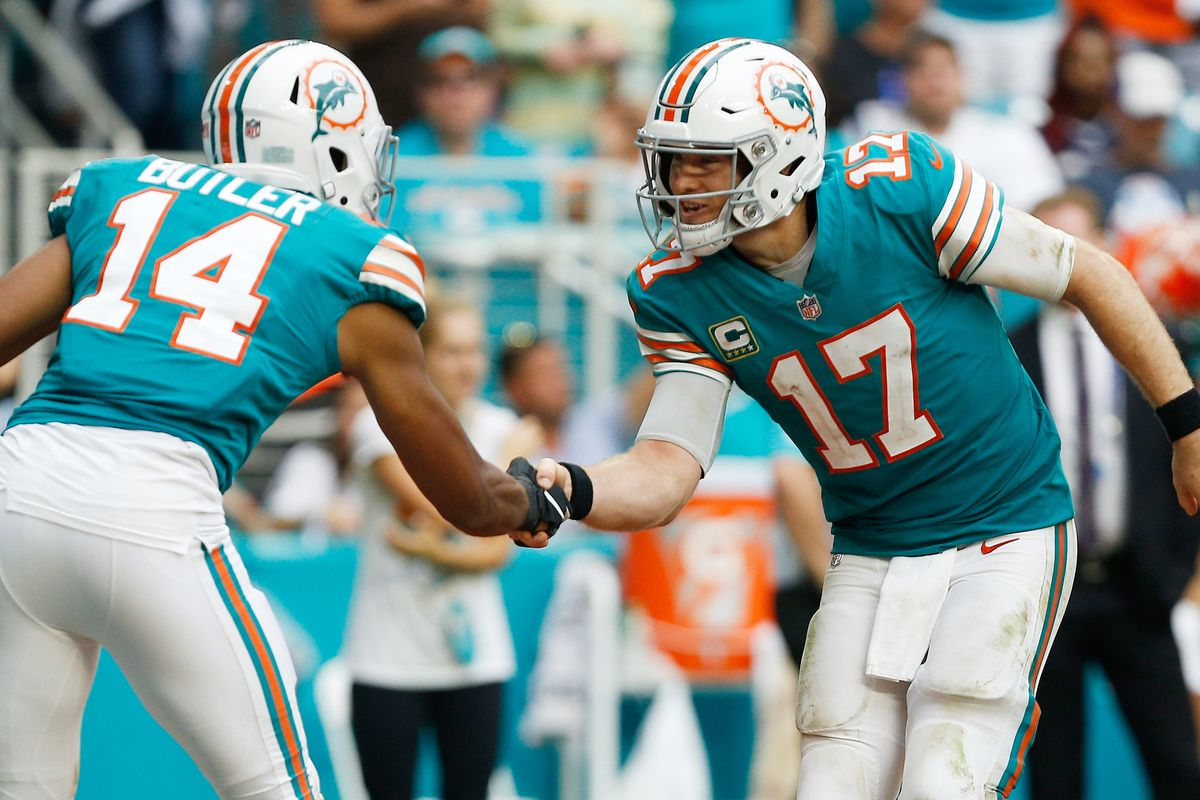 2cad9e25f How to watch Patriots at Dolphins  Live updates and scores - The ...