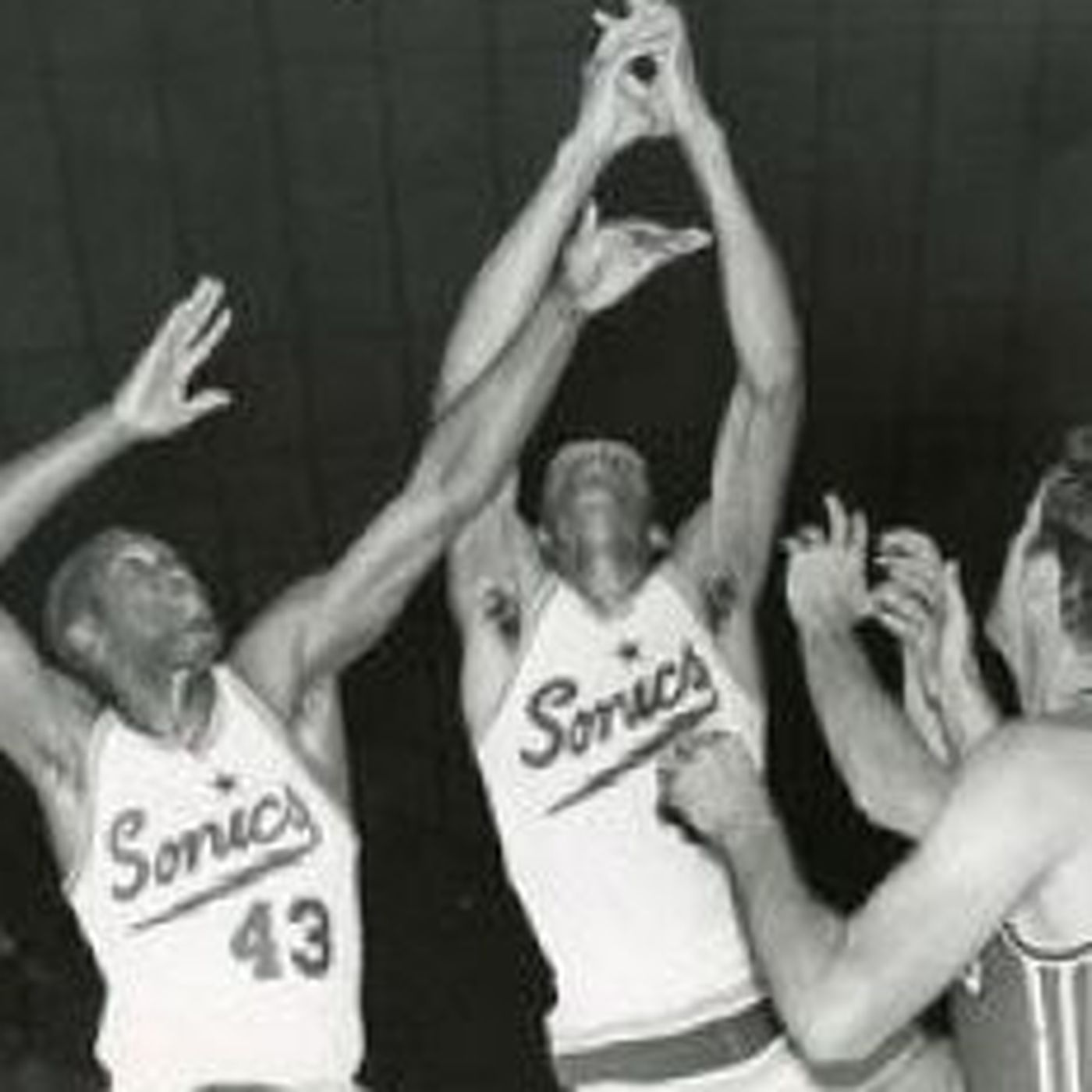 1967 Nba Draft Seattle Supersonics Pick Review Sonics Rising
