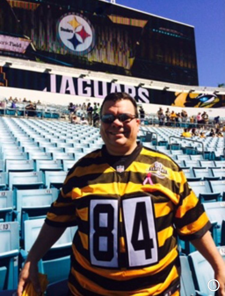 hot sales ecc47 1817d The Steelers are unveiling new throwback uniforms but what ...