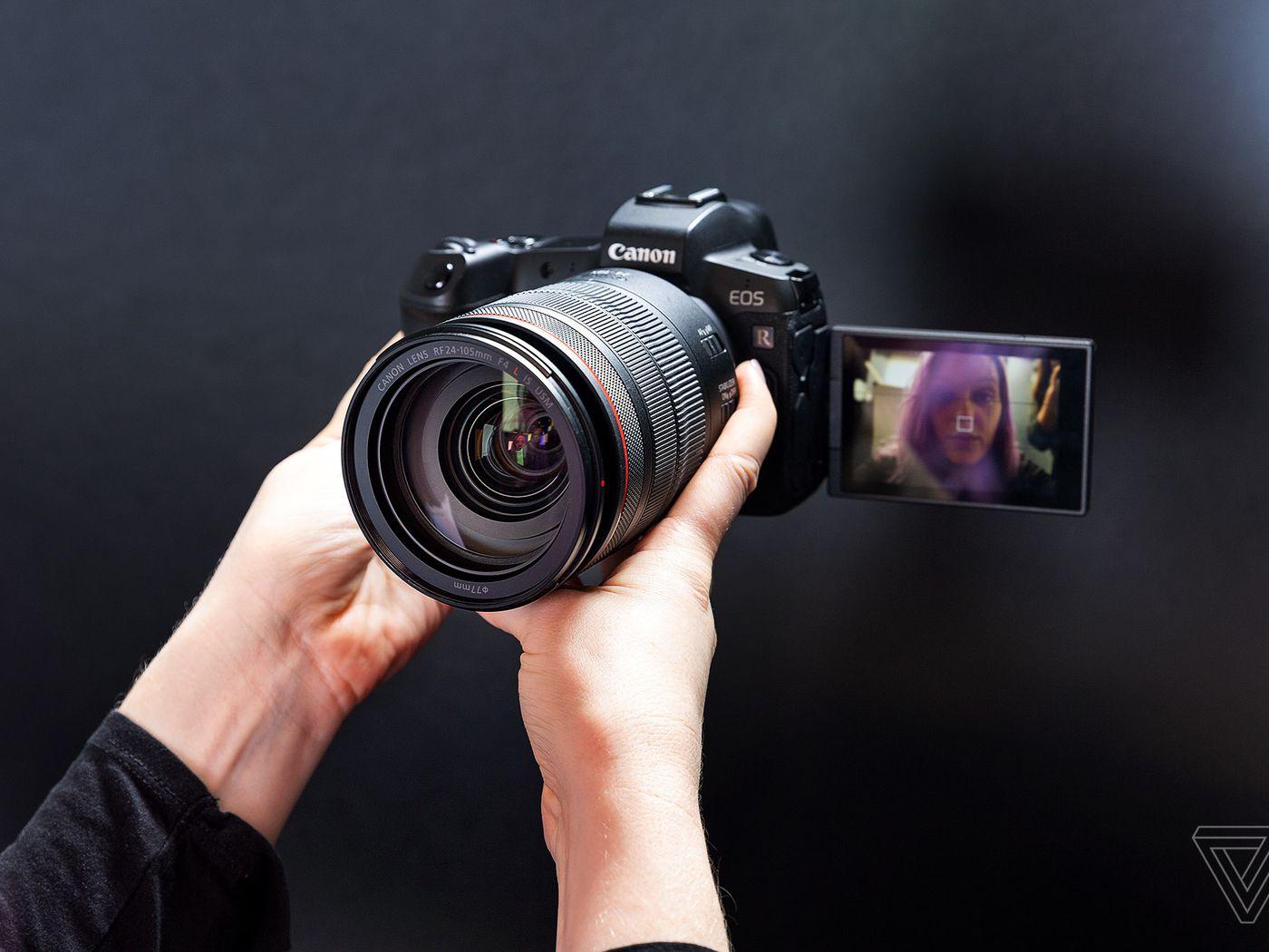 Cable Cable De Vídeo Av Para Canon Powershot SX160 es SX170 es SX200 es SX210 es Nuevo