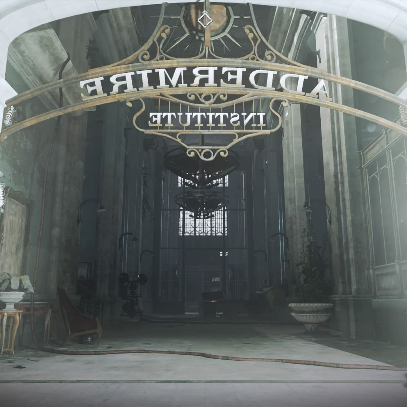 Dishonored 2 collectibles level 3 the good doctor polygon malvernweather Images