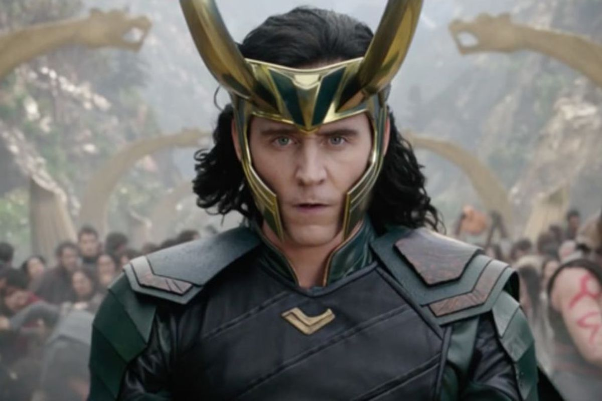 Loki, WandaVision, more coming to Disney Plus — and will be