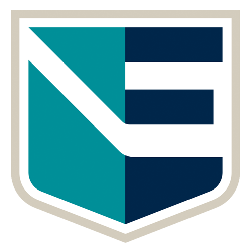 Team Europe Logo
