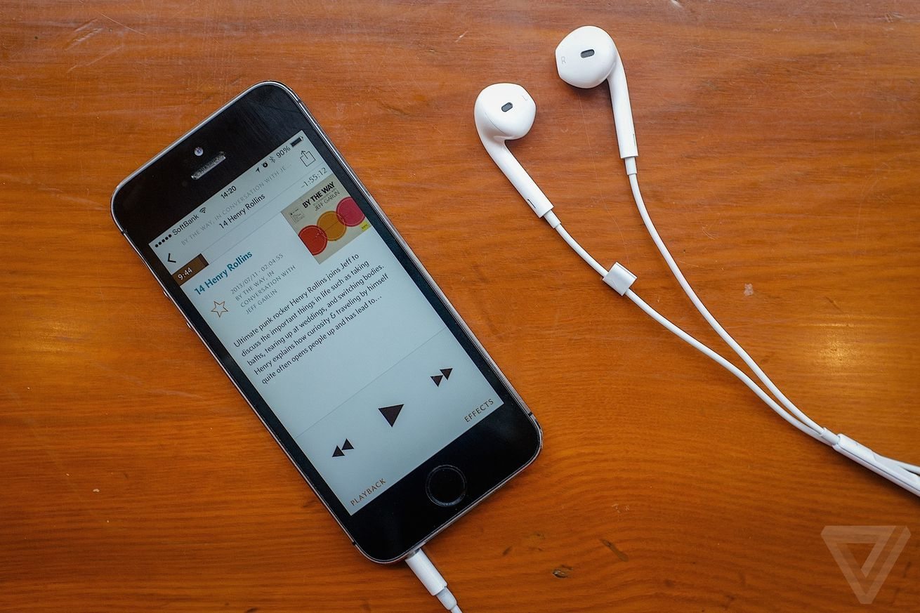 apple opens its promised podcast analytics service in beta