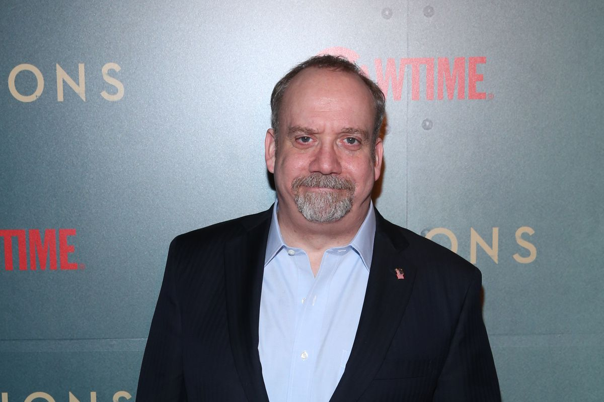 BILLIONS Season 3 Premiere at Metrograph and Cocktail Party at Mr. Purple in New York City