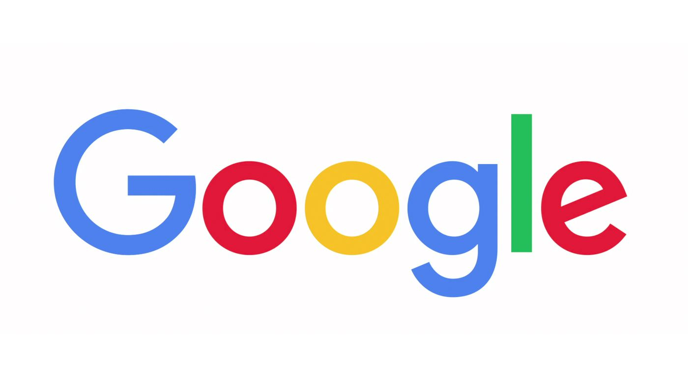Google famous logos humritha