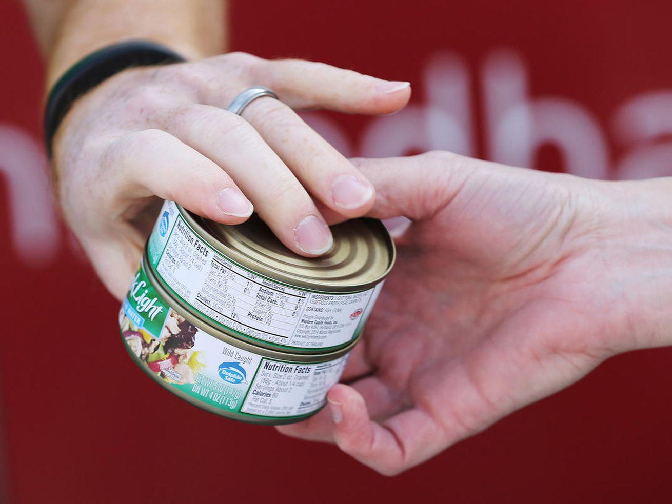 Utah Food Bank receives $50K to expand Mobile School Pantry program in Utah County