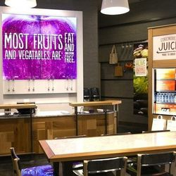 """<a href=""""http://eater.com/archives/2012/03/19/starbucks-opens-first-evolution-fresh-juice-bar-in-wa.php"""">Starbucks Opens First Evolution Fresh Juice Bar in WA</a>"""