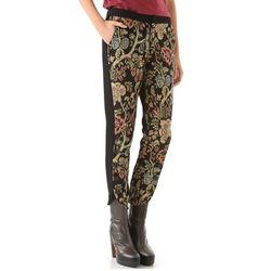"<b>Rag & Bone</b> Kutch Jodphur Pant in black floral, <a href=""http://www.shopbop.com/kutch-jodphur-pant-rag-bone/vp/v=1/845524441953171.htm?folderID=2534374302046134&fm=browse-brand-viewall&colorId=15713"">$695</a> at Shopbop"