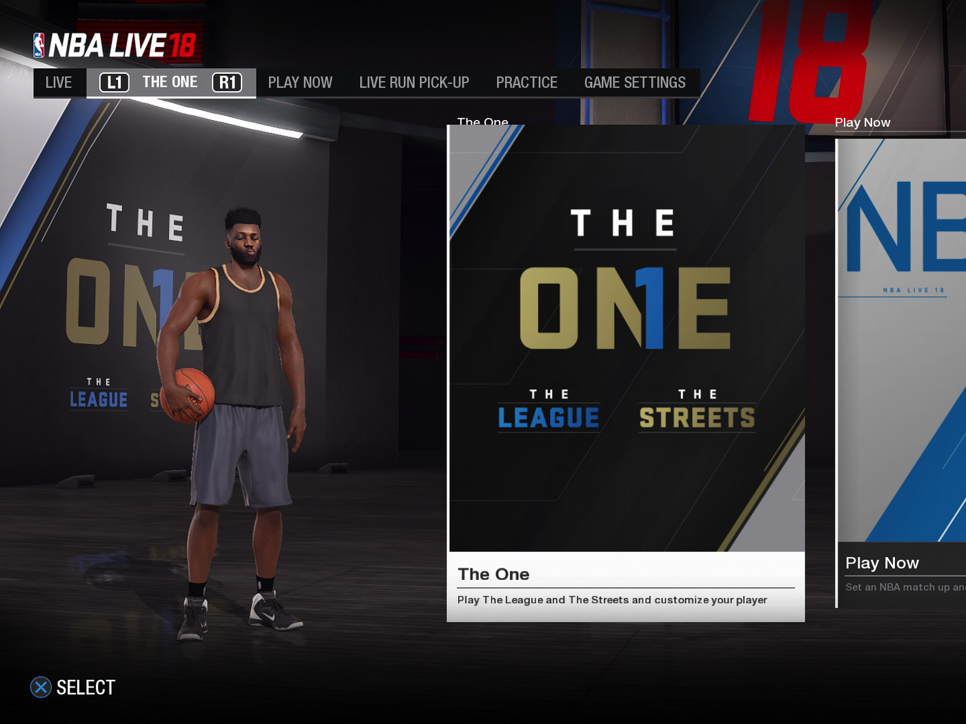 Thoughts i had while discovering nba live might actually be good png  1400x1050 Nba live 2005 300e99d57