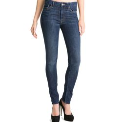 """<b>Petite:</b> <b>Mother</b> Looker Skinny Jeans, <a href=""""http://www1.bloomingdales.com/shop/product/dl1961-jeans-nina-high-rise-skinny-in-milan?ID=769290&CategoryID=2911#fn=spp%3D40%26ppp%3D96%26sp%3D1%26rid%3D%26spc%3D57items found%26cm_kws%3Ddl1961"""">$"""
