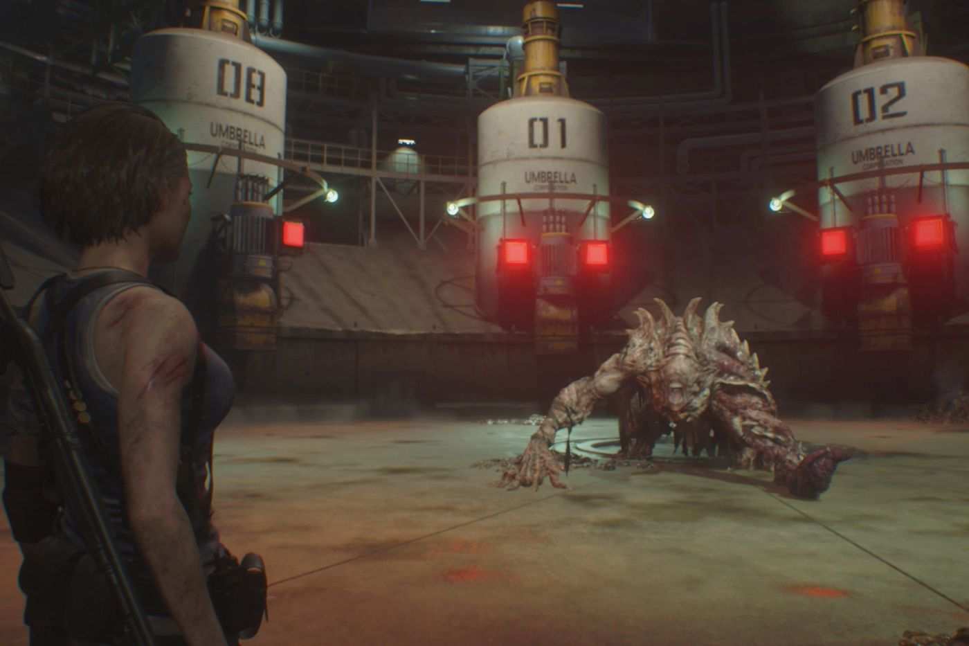Resident_Evil_3_Disposal_Center_Nemesis_