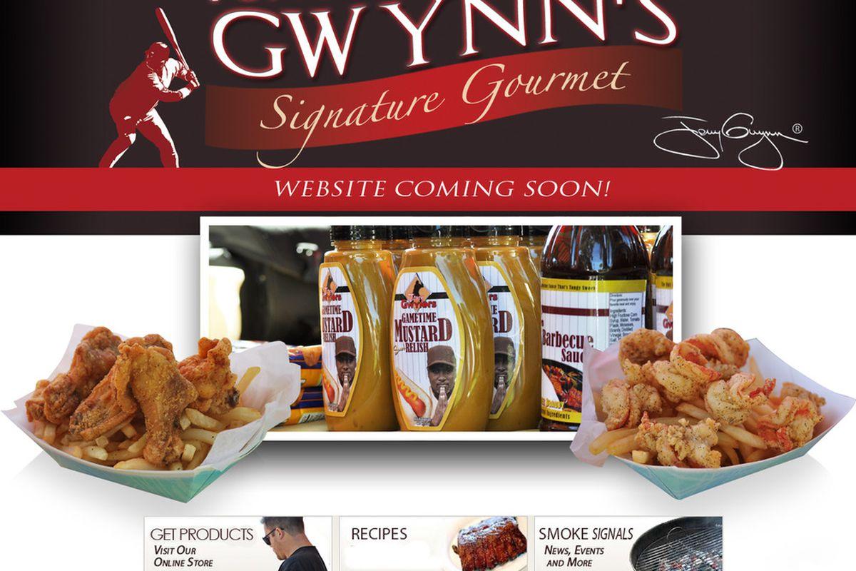 """via <a href=""""http://www.gwynnfoods.net/Landingpage.jpg"""">www.gwynnfoods.net</a>"""