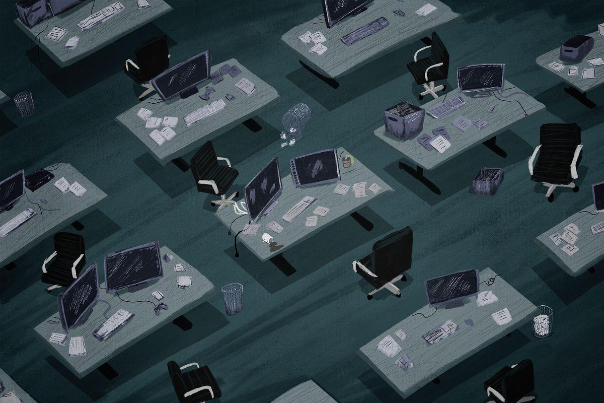 Rockstar Clarifies Red Dead Redemption S Hour Work Week - Video game designer working conditions