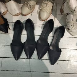 Common Project flats, $180