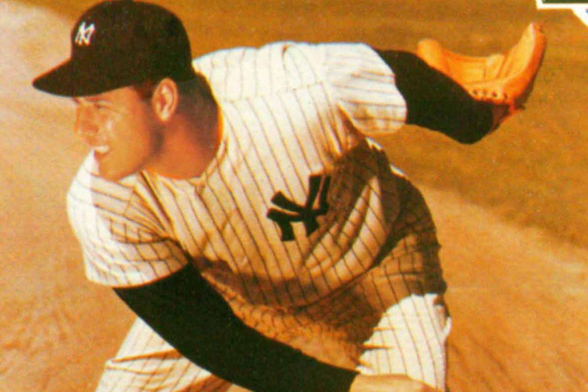1990 Baseball Wit Card