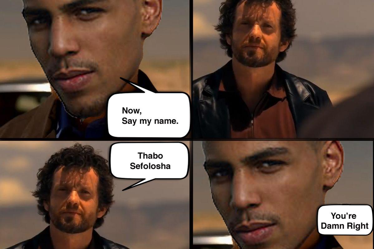 thabo-bb