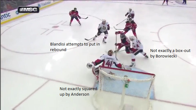 1-22-16 Blandisi PPG