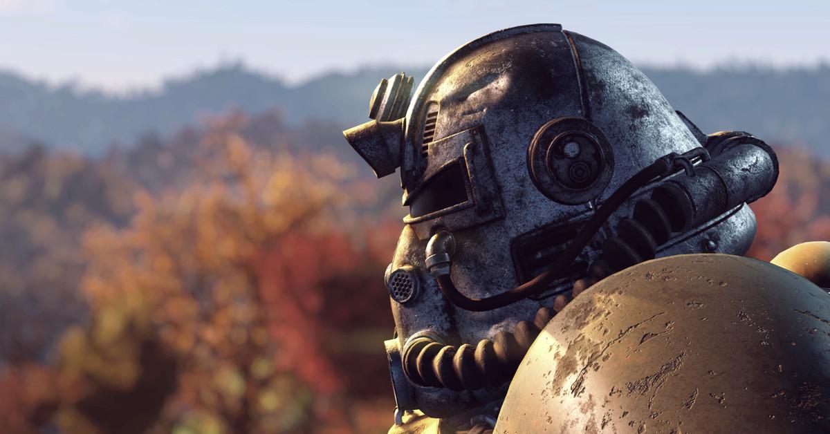 Fallout76 e3 t51b 1528639326