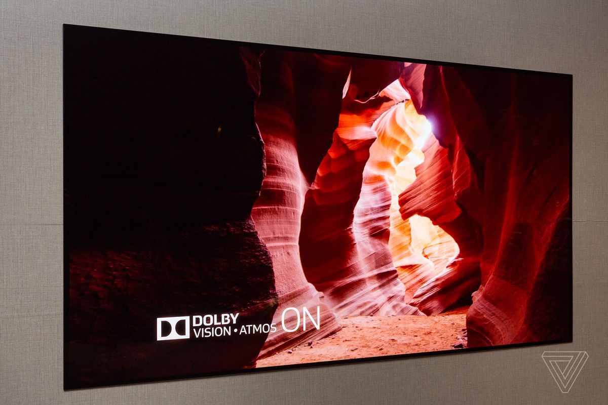 LG's latest TVs will be able to stream Comcast cable next year - The