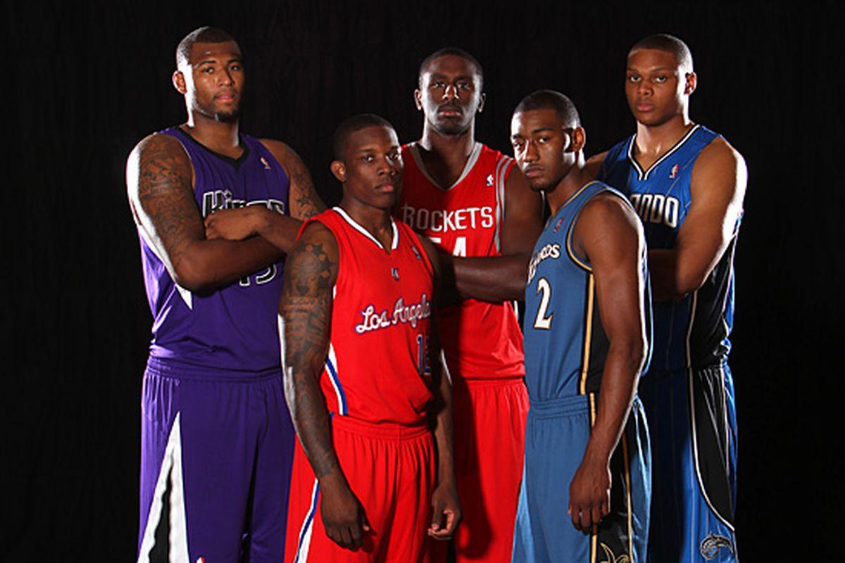 Kentucky Wildcats Men S Basketball: Kentucky Basketball Alumni Charity Game Set For August