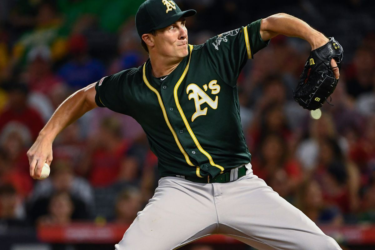 Homer Bailey could work as a back-of-the-rotation addition for New York