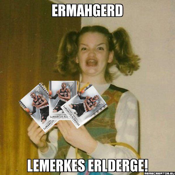 ErmaAldridge