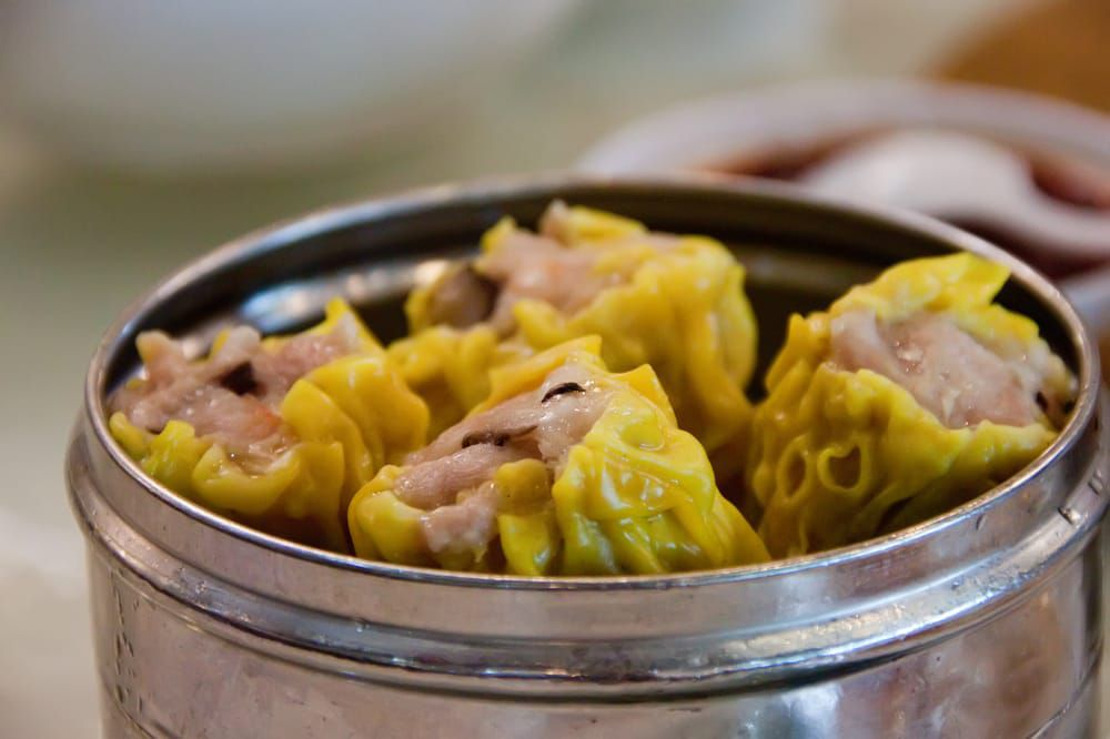 The 10 Best Dim Sum Restaurants in Los Angeles - Eater LA