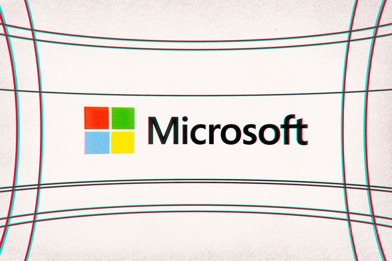Microsoft tried to acquire Pinterest, FT reports