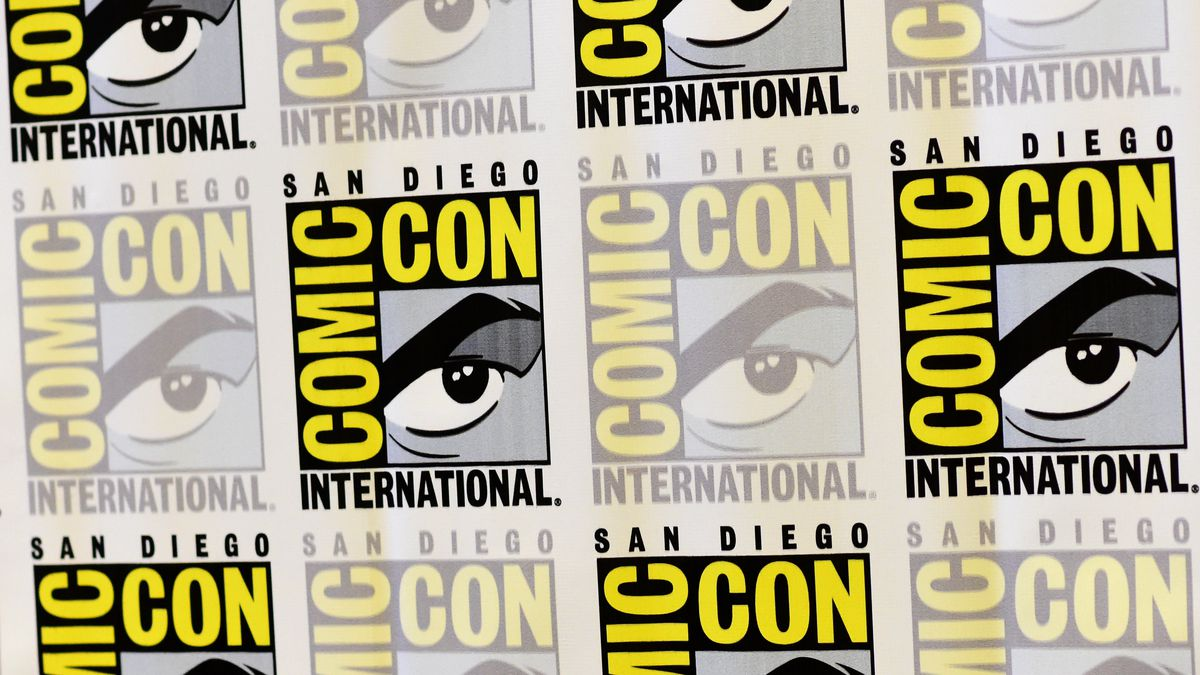 Every 2018 San Diego Comic-Con panel you want to watch out for - Polygon